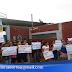 COMAS: PADRES DE FAMILIA RECLAMAN MALA ADMINISTRACIÓN DE DIRECTOR