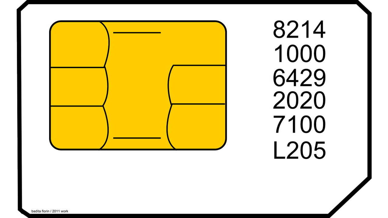 0831 Kartu Apa??