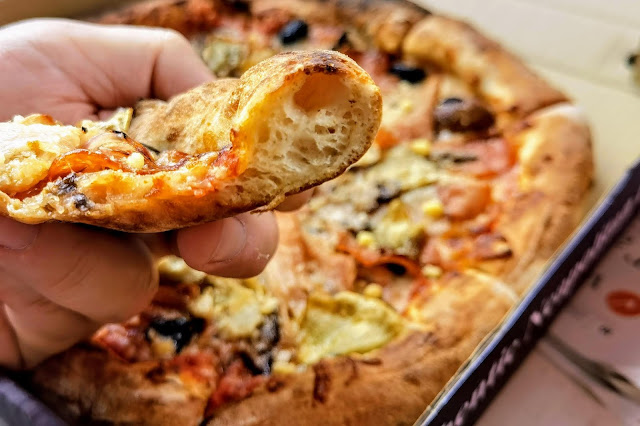 Pastaria_Abate_Pizza_Delivery