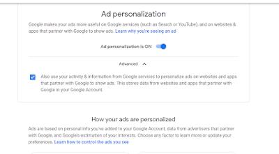 google-ad-preferences-google-games-tricks