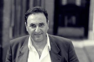 Juan José Saer - El asesino