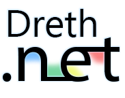 Dreth.NET