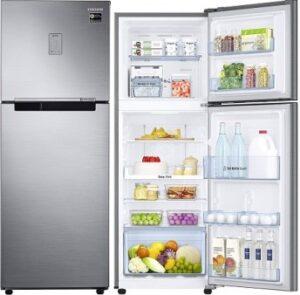 98% Trusted LLOYD Refrigerator Service Centre Mumbai   8303007750