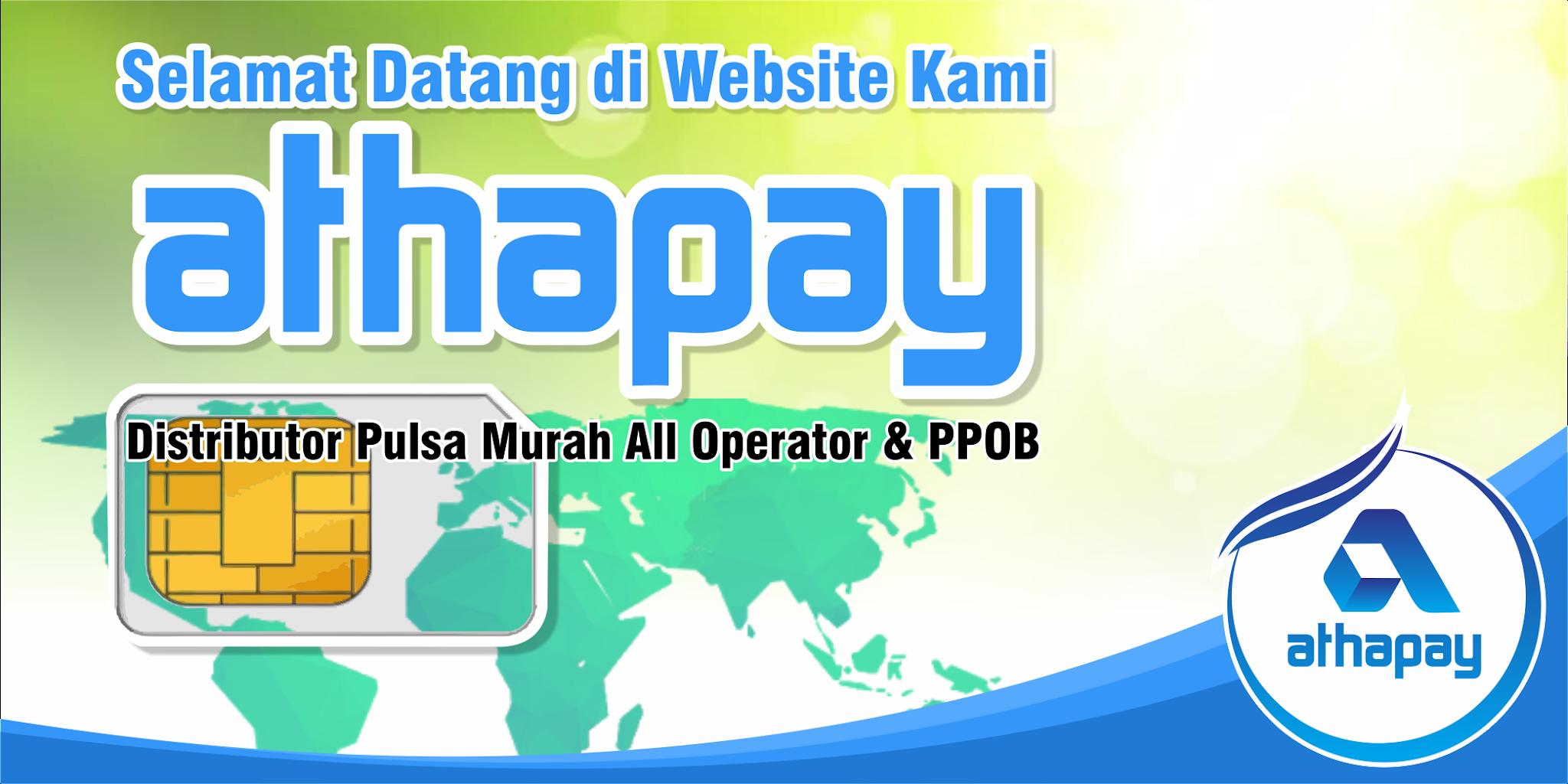 athapay