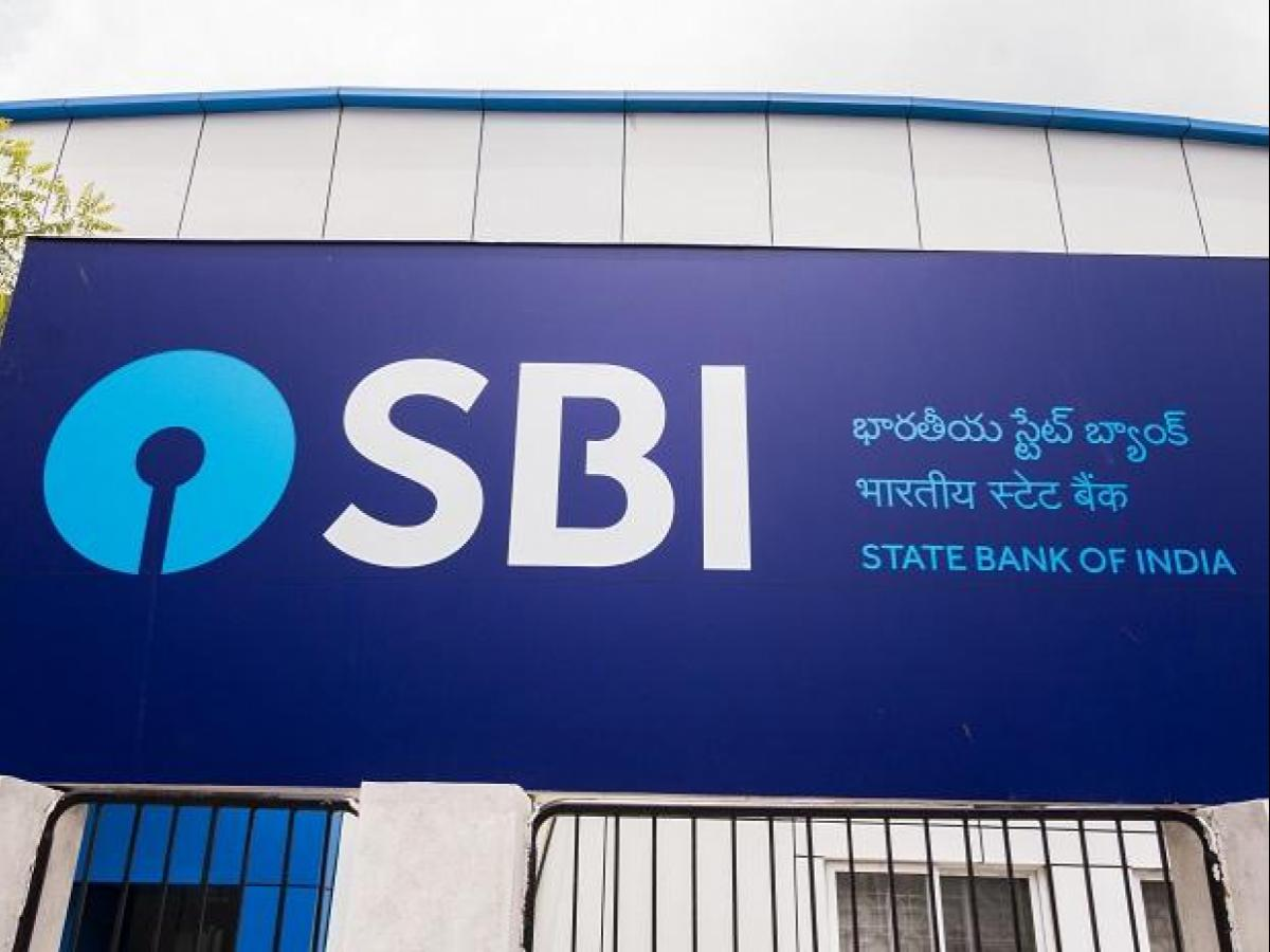SBI changed the rules, now if the transaction failed from ATM, then penalty will have to be filled