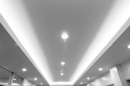 Download Ies Light Untuk Downlight