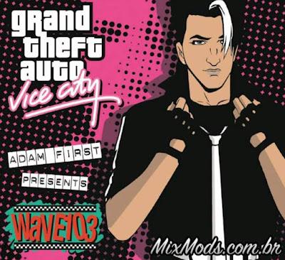 gta vice city radios san andreas download