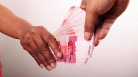 12 cara menagih hutang pada teman
