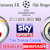 Prediksi Galatasaray vs Club Brugge — 27 November 2019
