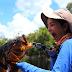 Fish TV marca presença na Feipesca 2016