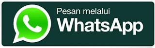 Pesan melalui WhatsApp