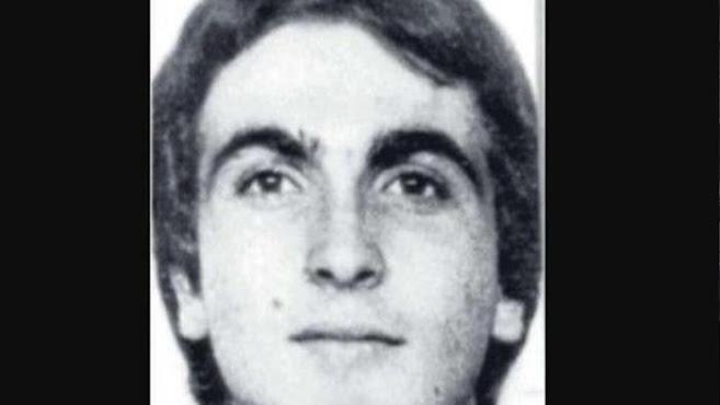 L'ex brigatista Maurizio Di Marzio arrestato a Parigi