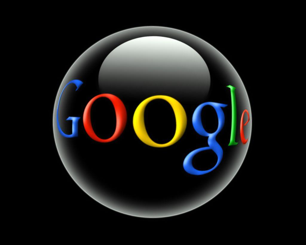 Wallpapers Free HD: Google