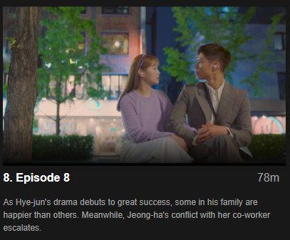 #Watch Record Of Youth Episode 8 : Eng Sub Spoiler Netflix