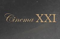 Jadwal Bioskop Ciputra Seraya XXI Pekanbaru Minggu Ini