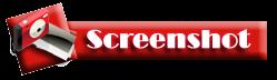 http://1.bp.blogspot.com/-K6OtkXugsys/TtWplxhpXXI/AAAAAAAAHIY/kezepaUkCSI/s1600/screenshot-icon-1.png উইন্ডোজ ৮ উইন্ডোজ অপারেটিং সিস্টেমের এক বিশ্ময় | ডাউনলোড করুন মাত্র ৩.৭ মেগা বাইট