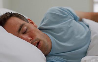 Pria Yang Tidur nya NGOROK dan Insomnia Berpotensi DEPRESI Lebih Tinggi,Menurut Penelitian Cowok Yang Suka Ngorok itu Berpotensi Lebih Tinggi Terkena Gangguan Jiwa