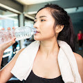 6 Langkah Sederhana Hidup Sehat Agar Panjang Umur