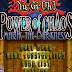 (PC|Mobile Exagear) YuGiOh! MARIK THE DARKNESS - Power of Chaos MOD 2021 - Bản Mod Cực Hay Cho Dân Ghiền Yugioh
