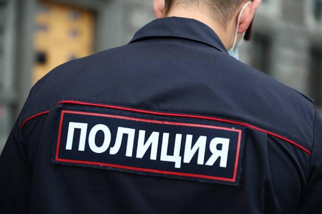 В Петербурге за надругательство над трёхлетней дочкой задержали капитана дальнего плавания