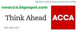 weacca; weacca.blogspot.com; acca 2017 exam results; acca free books; acca free course; smag free acca study materail; acca 2017 exam dates; acca f1 material; acca 2017;