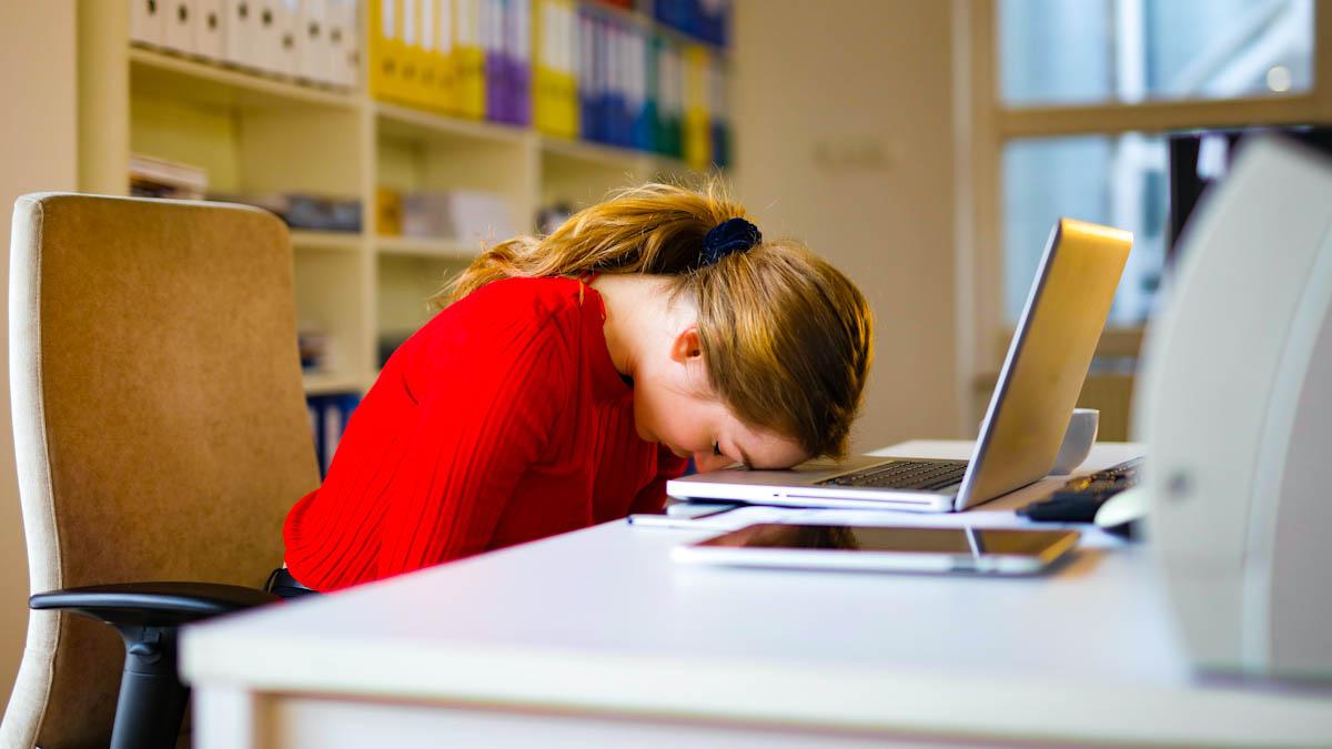 Retorno ao escritório: 5 dicas para lidar com estresse e ansiedade