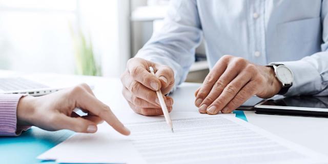 कैसे पता करें बीमा एजेंट सही सलाह दे रहा है या नहीं, यहां पढ़िए | INSURANCE TIPS