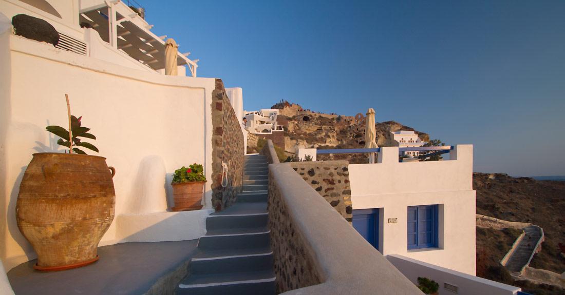 New Home Designs Latest Santorini Homes Designs Exterior