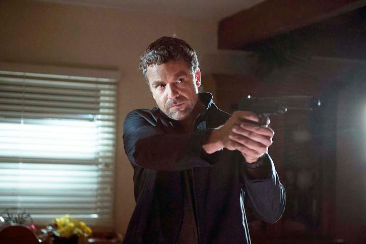 Grimm - Season 6 - Chris McKenna Joins Cast