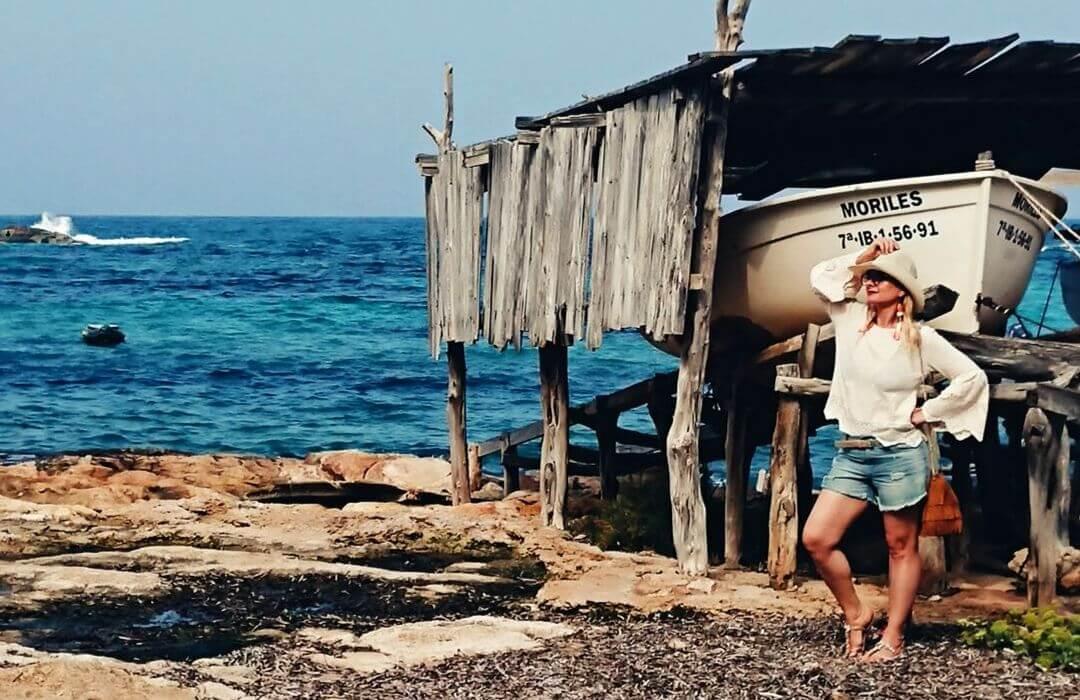 Ibiza-Formentera-Tipps