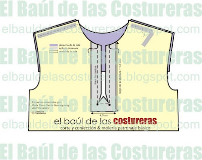 aletilla-cartera-tapeta-chomba-playeta-polo-chemise