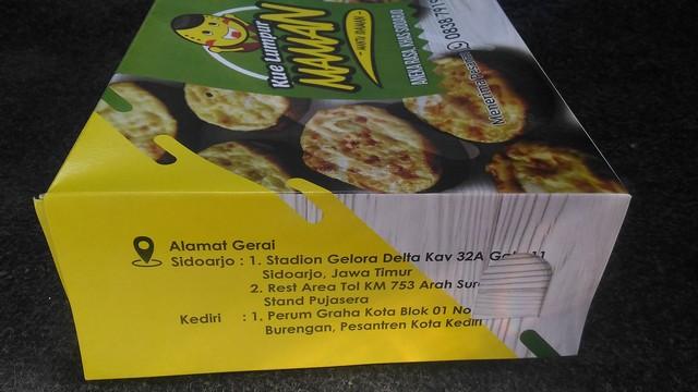 Rekomendasi Kuliner Sidoarjo – Pilihan Oleh-oleh Khas Sidoarjo