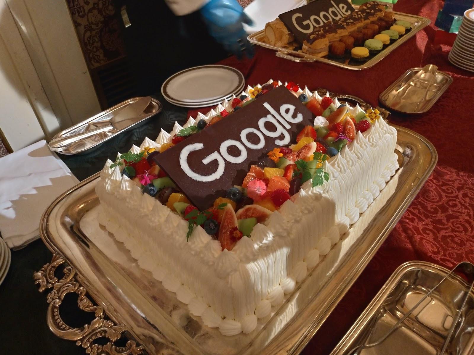 2019/07/04 Googleデジタルワークショップin福岡