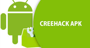 CreeHack APK For Android