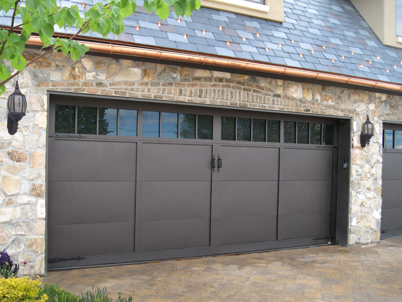 Garage Door Repair Mavisdale Virginia