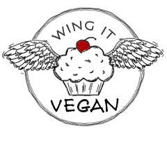 Wing It Vegan: The Fluffiest Bread in the History of Bread
