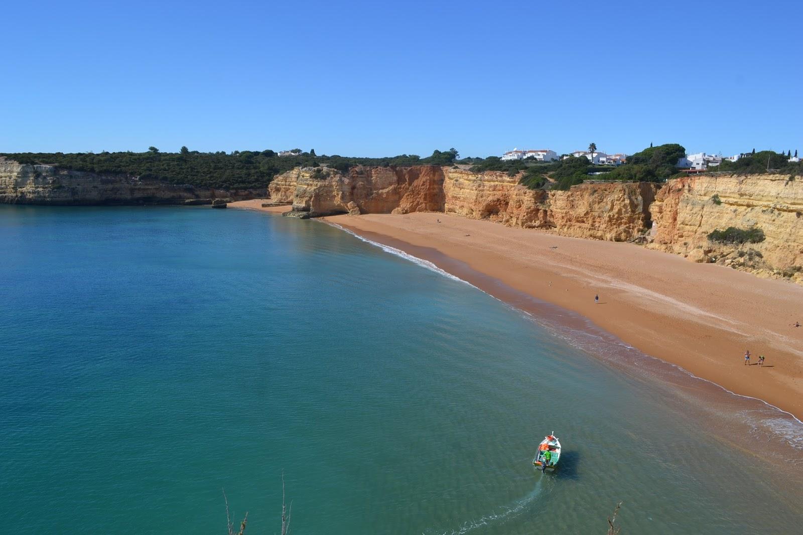 Lagoa, Portugal