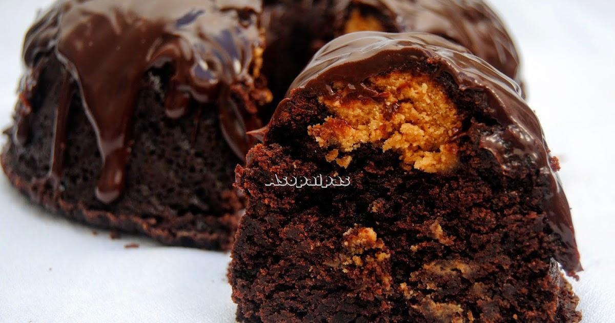 Chocolate Buttermilk Bundt Cake Cooks Illustrated Blog
