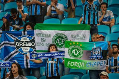 (Foto: Hedeson Alves/EFE)