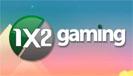 Game Slot 1X2 Gaming
