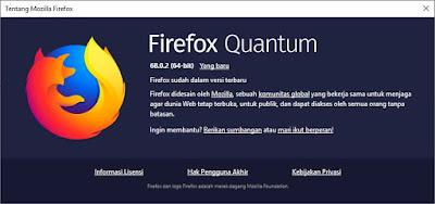 tentang-firefox