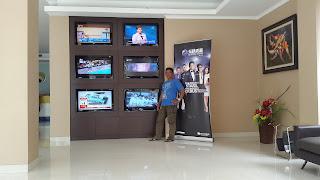 Kec. Kb. Jeruk, Kota Jakarta Barat, Daerah Khusus Ibukota Jakarta, Indonesia
