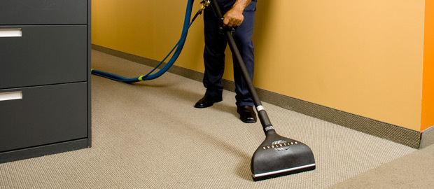 carpet-cleaning-in-maribyrnong