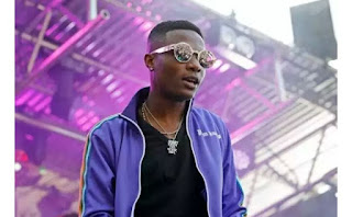 Possible Reasons Wizkid Deleted All His Instagram Post