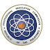 PRC Cancels Scheduled Licensure Exams for March and April 2020 (LET,PLE,ECE,MEDTECH,MIDWIFERY,REE,PHARMACIST)
