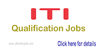 Unskilled Manpower through Training Programme (Assistant Lineman) Recruitment - Government of India