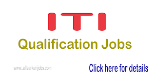 Technician 'B Jobs in  Space Applications Centre