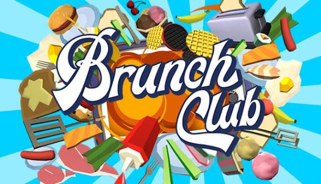 Brunch-Club-Free-Download