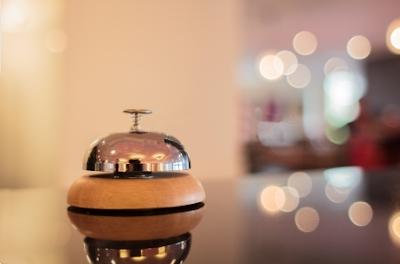Por qué merece la pena reformar un hotel o local