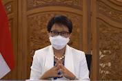 Perancis Segera Kirimkan 3 Juta Dosis Vaksin ke Indonesia